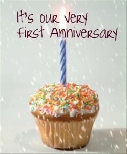 First-Anniversary-of-AlmazDentistry