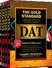 DAT-CompletePackage2013