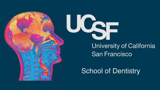 UCSF-SOD